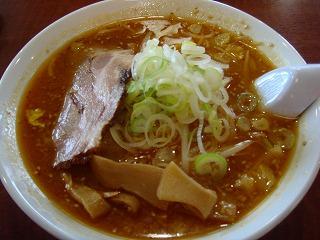 s小樽昼食2